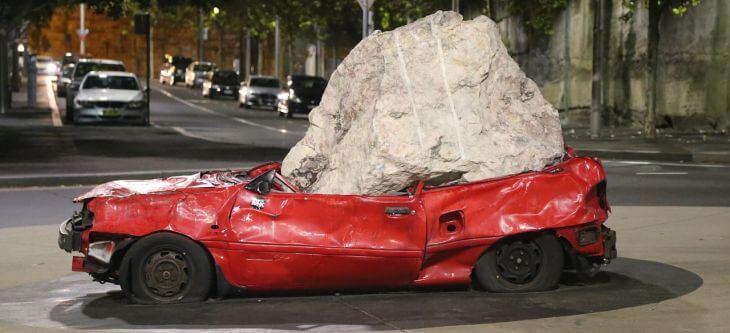 A biztosítás minden autósnak nélkülözhetetlen