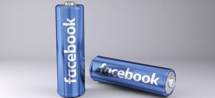 Hasznos tanácsok a Facebook használatához