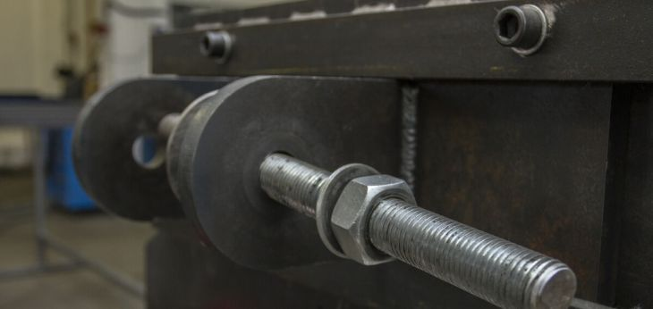 A hidraulika munkahenger javítás megelõzése