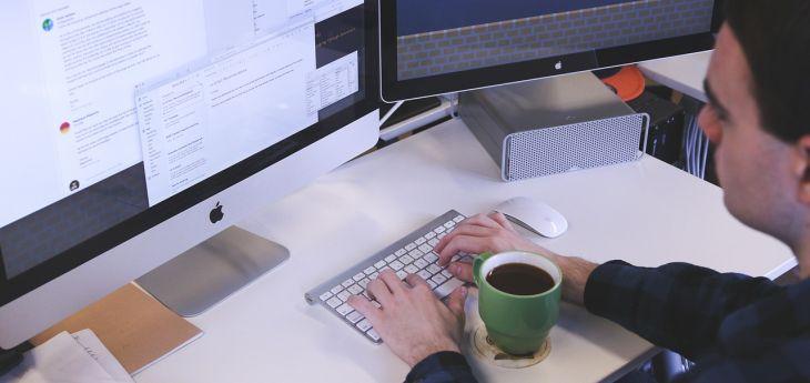 Weboldal készítés egyedi igények szerint