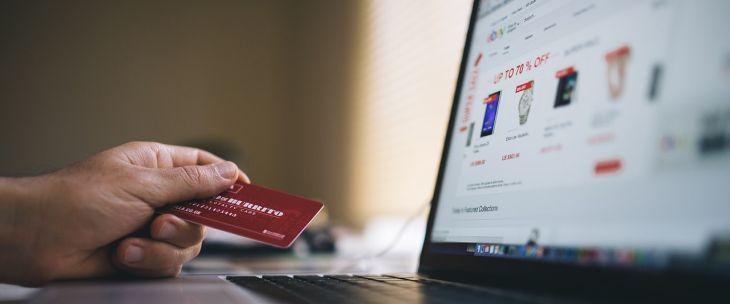 Webáruház készítés kompromisszumok nélkül?